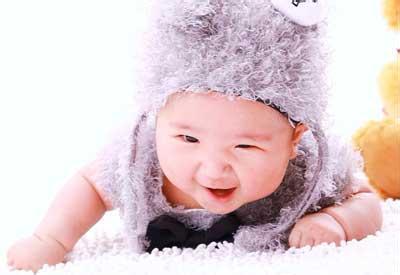 0-12个月宝宝作息时间表